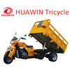 Three wheel motorcycle/ 3 wheel motorcycle/ cargo tricycle