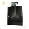 Printing Conductive Bag,Conductive black polyethylene material bag