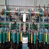 High speed 48 Spindles 1mm cords Braiding Machine
