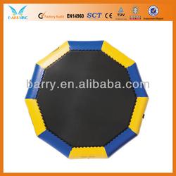 trampoline guangzhou & guangzhou trampoline & china trampoline