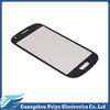 Mobile screen for samsung galaxy i8190 touch screen