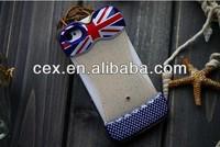 Wholesale - Sexy Bikini Design Underwear Glitter Plastic Hard Case Skin Protector Cover for iphone 4 4S Fashion Case