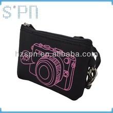 Good quality most popular 600d camera bags