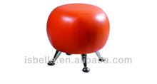 Wholesale! ottoman leather footstool OTM-59