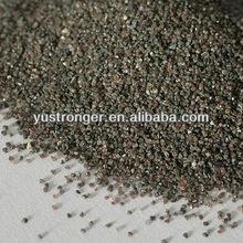 competitive price fine calcined alumina powder