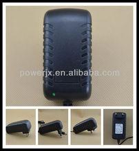 15V 1.5A ac dc adapter 15V 1.5A power supply 15V 1.5A dc power supply