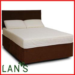 Luxury futon mattress