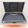 2014 china flight cases- Line 6 POD HD500 Guitar Pedal ST Flight Case