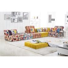 hand-made cheap recliner sofa set designs