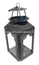 Indoor - outdoor / Garden / Decorative candle Lantern