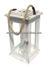 Indoor - outdoor / Garden / Decorative candle Lantern