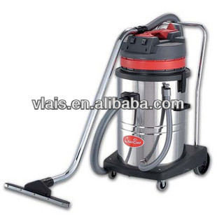 CB60 Vacuum Cleaner Brand Names China Chaobao Super Low-noise 60L(15l/30l/80l) Stainless Steel W ...