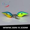 floating fishing lure crank bait wholesale