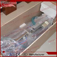 small bottle liquid filler, small bottle liquid filling machine