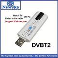 2014 muti novos padrões dvb-t2/dvb-t/dvb-c/dvb/fm para dvb-t isdb- t conversor