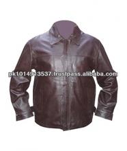 (superจัดการ) bpf-2902แฟชั่นเด็กเสื้อหนัง, เสื้อหนัง( ชาย), แจ็คเก็ตหนังแฟชั่น( ชาย)