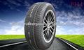 precio de neumáticos de coches en tailandia