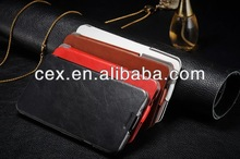 for Samsung Galaxy Note 3 N9000 High Quality Premium Flip Leather Case Cover 2014