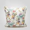 pillow case sublimation , pillow cover sublimation