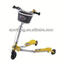 1drifter flicker street legal scooter