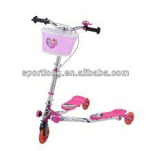 Kick New Foldingal bike/scooter batteries