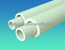 Crazy selling China ppr male union for plastic pipe