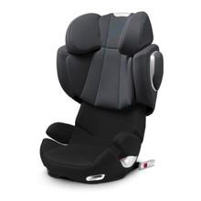 CYBEX CAR SEAT SOLUTION Q-2014