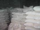Flour wheaten