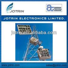 ATC 600F100KW250XT Multilayer Ceramic Capacitors MLCC