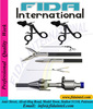 SURGICAL EQUIPMENTS SURGICAL SUPPLIES SURGICAL INSTRUMENTS MEDICAL DEVICES