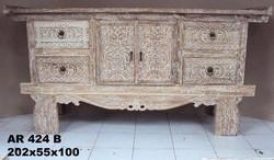 De Jabli Cabinet