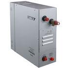 15kw residential steam generator