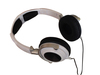 2014 popular headset headphone for mp3 players
