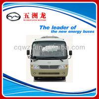 15 seats diesel miniBus for sale