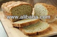 Wheat Flour No.1 Baker Flour