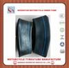 rubber inner tube material,inner tube manufacturers