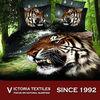 /product-gs/forest-king-tiger-pattern-3d-print-bedding-sets-duvet-cover-set-1668131231.html