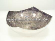Serving Bowl / Decorative / tableware Bowl