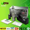 Made in China hot sale k103 mechanical mod,silverback k103 vape,k103 vaporizer kit