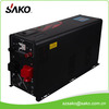 SAKO Solar Inverter With Charger 8000W Integrated System