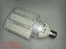 2013 60W MEANWELL & CREE led e40 street light