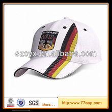 produce racing cap,comfortable cotton running sports cap