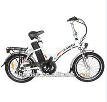 China supplier,mini bikes wholesale
