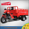 China cargo tricycle water cooled