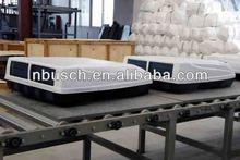 12000btu 110V/60Hz Caravan air conditoner, RV air conditioning systems