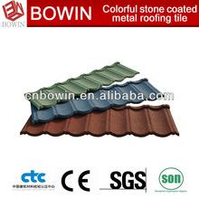 colorful asphalt shingles roof tile chinese tile roof