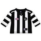 2014 Tonton Cotton Blank Dri Fit Funny T-shirt Bag Wholesale