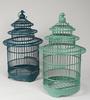 Bird Cage, Beautiful Bird Cage, Animal Cage