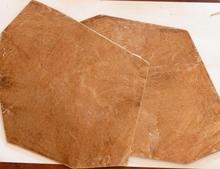 Phlogopite Mica Blocks