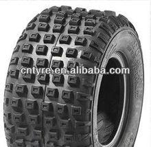 Chinese ATV tire 22*11.00-8